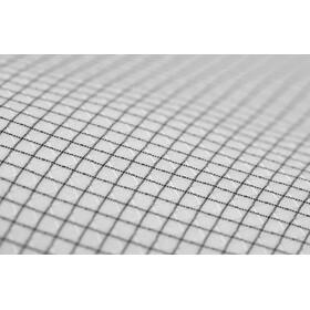 Eagle Creek Pack-It Specter Tech Compression Cube Set S/M, black/white